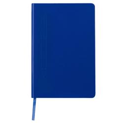 Giftology Campina - Blue