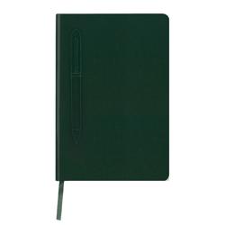 Giftology Campina - Green