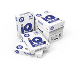 Mondi IQ Paper 80gsm - A4 (Box/5ream)