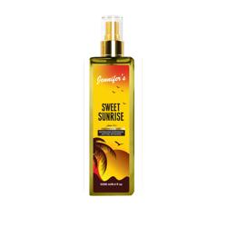 Jennifer's Fragrance Mist Sweet Sunrise - 250ml