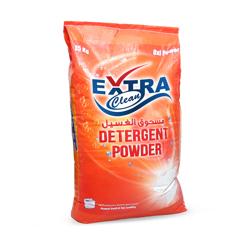 Falcon Extra Clean Falcon Detergent Powder,MDPEC004-15 Kg