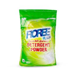 Falcon Fioree Detergent Powder,MDPEC009-25 Kg