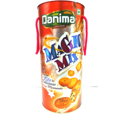 Danima Magic Mix Assorted Cookies - 400gm