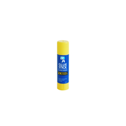 Double A Glue Stick (1Box/30pcs) - 8gm