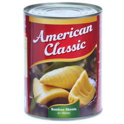 American Classic Bamboo Shoots-19oz