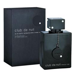 Armaf Club De Nuit Intense (M) Edt 105Ml