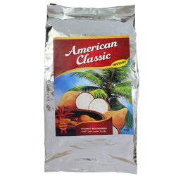 American Classic Coconut Milk Powder-1Kg
