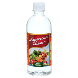 American Classic Vinegar White (UAE)-473ml