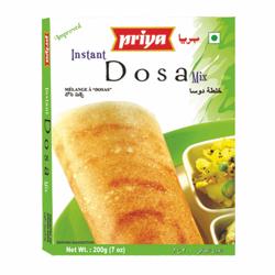 Priya Dosa Mix-200gm