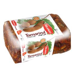 Nirapara Tamarind-500gm