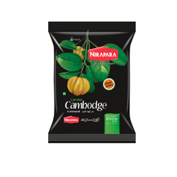 Nirapara Combodge-200gm