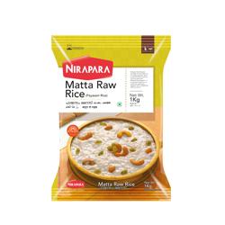 Nirapara Paysam Rice-1Kg
