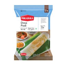 Nirapara Dosa Podi-1Kg