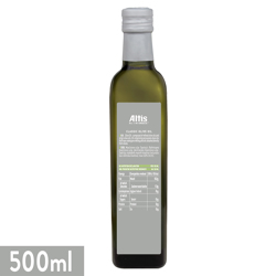 Altis Classic Olive Oil-500ml