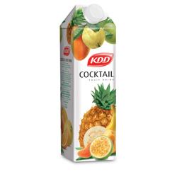 KDD Cocktail Drink-1Ltr