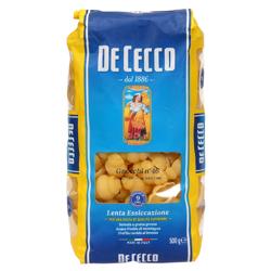 De Cecco Pasta Gnocchi 46 Italy-500gm