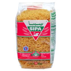 Sipa Pasta Vermicelli (France)-1Lb