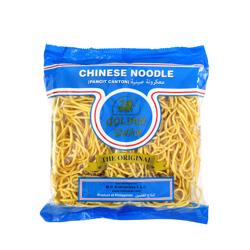 Golden Swan Pancit Canton Noodles-227gm