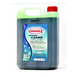 Chemex All Purpose Cleaner-5 Ltr