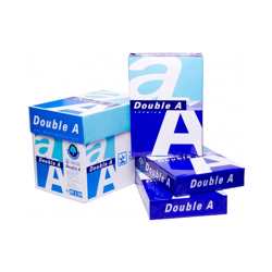 Double A A5 Paper (10 Reams/Box)