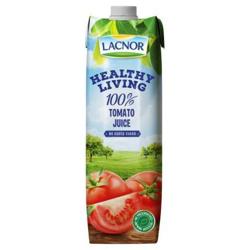 Lacnor Healthy Living Tomato-1Ltr