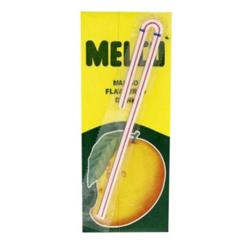Melco Mango-250ml