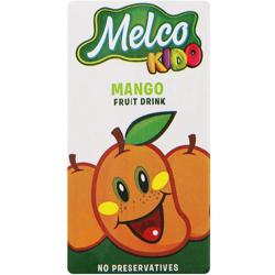 Melco Mango-125ml