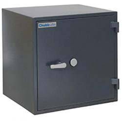 Chubbsafes Primus Grade I Model 140 Burglar & Fire Resistant Safe