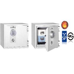 Shinjin Fireproof Safe Model GB-T360-19L