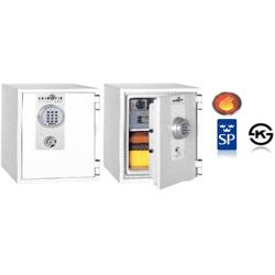 Shinjin Fireproof Safe Model GB-T455-19L