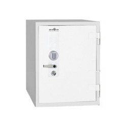 Shinjin Fireproof Safe Model GB-T740 (72L)