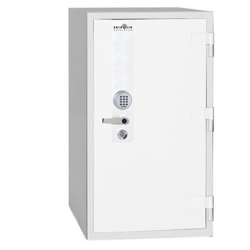 Shinjin Fireproof Safe Model GB-T865-91L