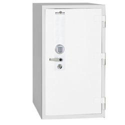 Shinjin Fireproof Safe Model GB-T1425-267L