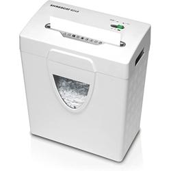 Ideal Shredcat 8240-C/C (4X40mm)