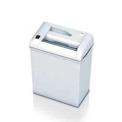 Ideal Shredder 2240-C/C (3X25mm)