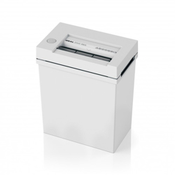 Ideal Shredder 2245 (4mm)