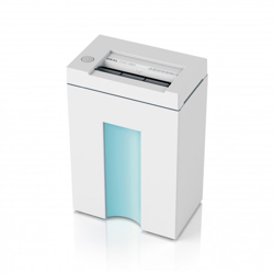 Ideal Shredder 2265cc (3X25mm)