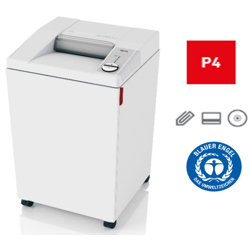 Ideal Shredder 2604-C/C (4X40mm)