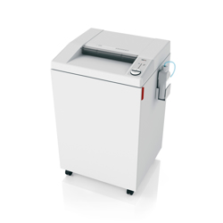 Ideal Shredder 4005-M/C (0.8 X 12mm)