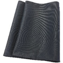 Ideal Textile Cover For 360 Smart Filter For Ideal AP30Pro
