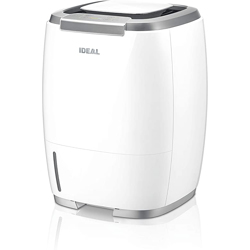 Ideal Aw60 Air Washer For Clean And Humidified Indoor Air With Automatic Function