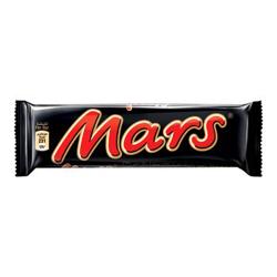 Mars-51gm