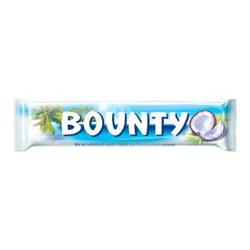 Bounty-55gm META