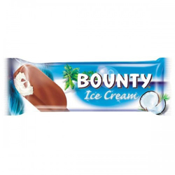Bounty Single Ice Bar-39.1gm