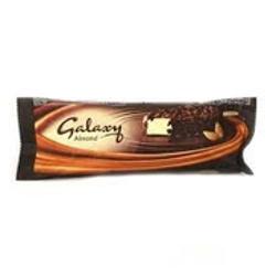 Galaxy Almond Ice Stick-71gm
