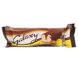 Galaxy Caramel Ice Stick-77.5gm