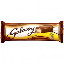 Galaxy 3Choc Ice Stick-77.5gm