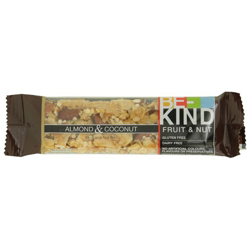 Be-Kind Almond & Coconut-40gm
