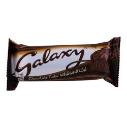 Galaxy Cake Chocolate-30gm