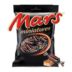 Mars Miniatures-150gm